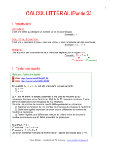 16Calcul lettres2