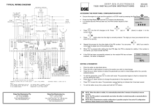 DSE7320-Installation-Instructions (1)
