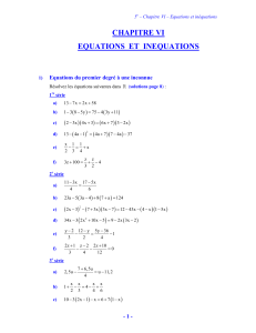 5-ch6-equations et inequations-v12
