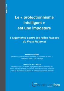 Protectionnisme-FN VF