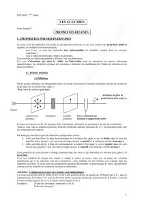 proprietes oses   oxydoreduction reducteur oxydant oses 29092019