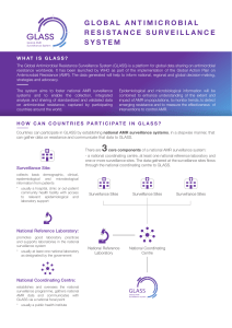 GLASS-infographic-(web)
