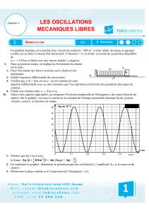 Pendule ressort sekundenpraezisionsuhrpour L Teubner