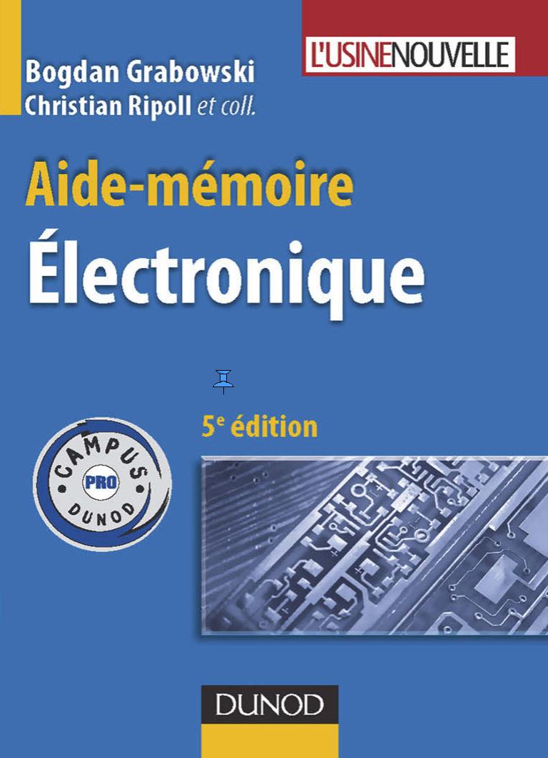 mat/ériel de Sport Formation WHUANZ Int/érieur Dispositif de th/érapie Physique K453 Accueil th/érapeute