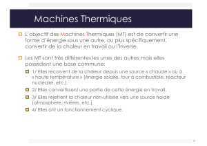 slides machinesThermiques1920 bases