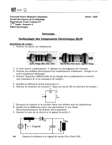 st-2an25-ratr-tech comp elec15