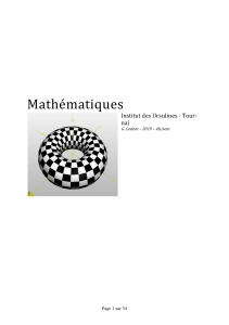 Copie de Math-6G-partie1-expo-log