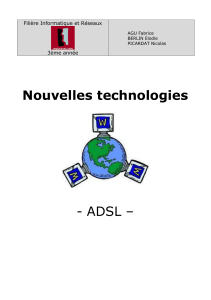 0322-cours-technologie-adsl