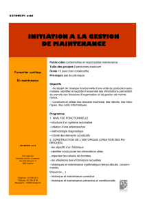 initiation-a-la-gestion-de-maintenance- (1)