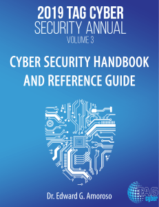 tag-cyber-security-annual-cyber-security-handbook-and-reference-guide-vol-3