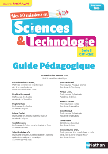 guide sciences integrale.nathan
