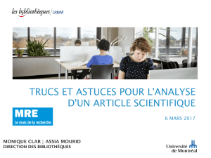MRE-Lecture critique-article-MouridA-ClarM-FICSUM-2017-03-6