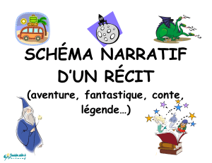 affiche schema narratif-5temps-1