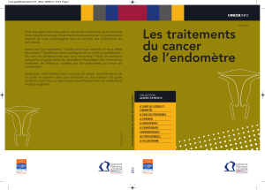 Les-traitements-du-cancer-de-l-endometre