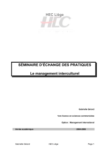 le-management-interculturel