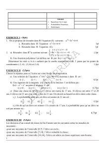Nimoa 1 Paire de r/étroviseur de v/élo-360 degr/és Multi-Ajustement Trou Universel r/étroviseur de v/élo Rouge