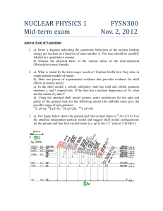 FYSN300 Mid-term 2.11.2012 exam(1)