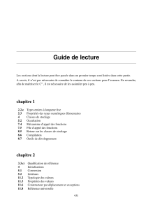 2019-GuideDeLecture