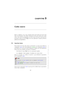 LaTeX-HowTo-ch9