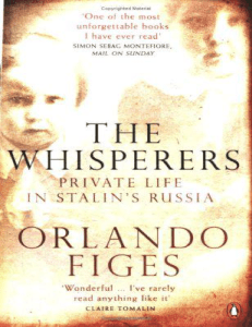 the-whisperers-private-life-in-stalins-russia fige