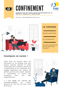 Guide-ConfinementCMRR-Lille