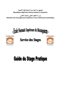 Guide-Stage-franais