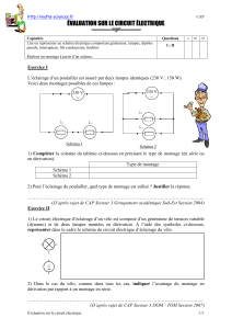 evaluation-circuit-electrique-cap