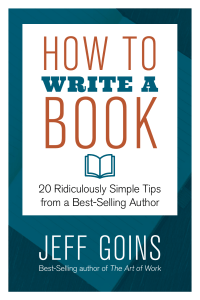 HowToWriteABook-JeffGoins