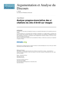 aad-806-4-analyse-pragma-enonciative-des-s-citations-du-site-d-arret-sur-images[1]