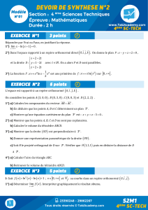 1582904968 67507 DEVOIR DE SYNTHESE 2(4eme-SC-TECH)...