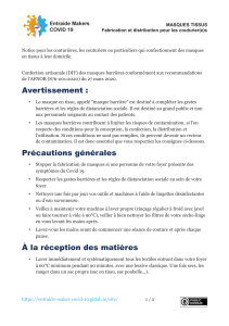 notice-fabrication-et-distribution-couturiers