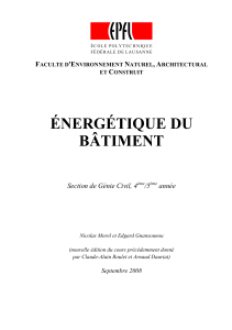 ENERGETIQUE-DU-BATIMENT