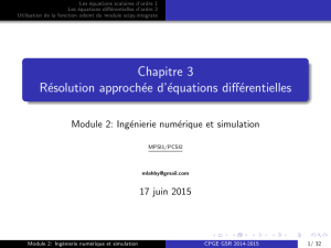 Cours3 IngNumSimul