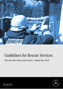 MB-Bus-rescue-guidelines (1)