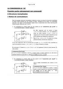 Gbj10b monophasés yougoslaves redresseur en pont urmax 100 V IF 10 a IFSM 220 A DC Components