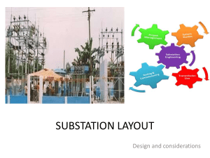 substation-layout-180806014208