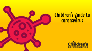 cco-childrens-guide-to-coronavirus