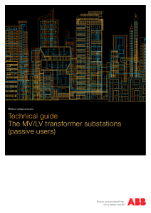 abb-transformerstations ebook