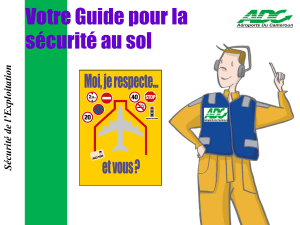 57956753-Securite-au-sol-ADC