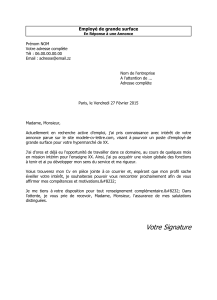 lettre-motivation-employe-de-grande-surface