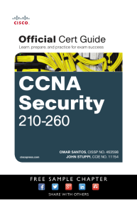 ccna security chapter 18 9781587205668