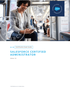 SGCertifiedAdministrator