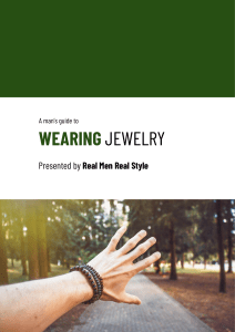A-Mans-Guide-To-Wearing-Jewelry