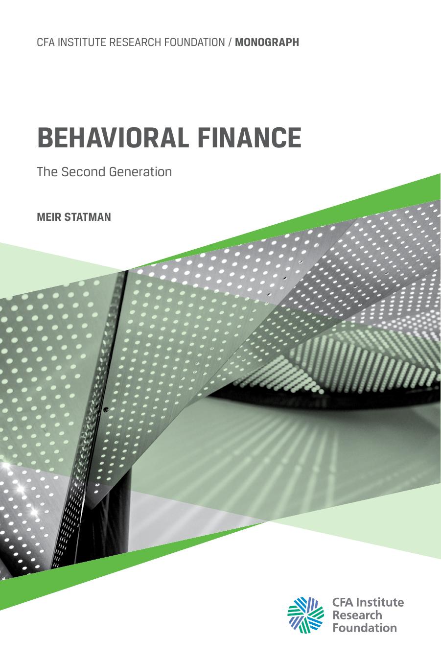 martingale betting system mathematical analysis readiness