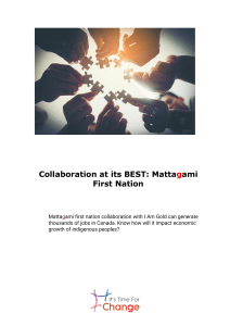 Collaboration-at-Its-BEST-Mattagami-First-Nation-ITFC