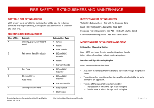 Fire Extinguisher Inspection and Service (1)