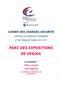 Cahier-Des-Charges-Securite