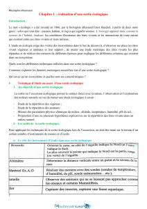 cours-svt-1college-international-6-5