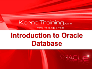 vdocuments.mx oracle-dba-11g-scroll-slides-for-a-brief-introduction