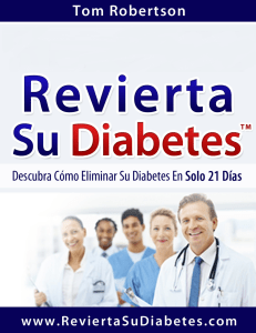 Revierta Su Diabetes Pdf Gratis